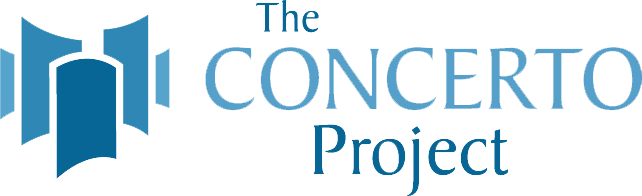 Concerto Project