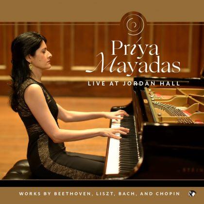 Priya Mayadas CD crop