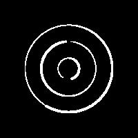 Priya_Logo_RGB_Icon_White@2x